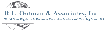 R.L. Oatman & Associates, Inc. Logo